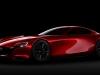 2015 Mazda RX-Vision Concept thumbnail photo 96360