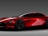 2015 Mazda RX-Vision Concept thumbnail photo 96361