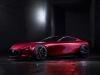 2015 Mazda RX-Vision Concept thumbnail photo 96363