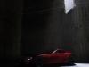 2015 Mazda RX-Vision Concept thumbnail photo 96365