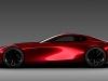 2015 Mazda RX-Vision Concept thumbnail photo 96366