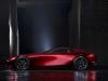 2015 Mazda RX-Vision Concept thumbnail photo 96367