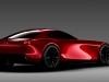 2015 Mazda RX-Vision Concept thumbnail photo 96368