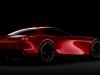 2015 Mazda RX-Vision Concept thumbnail photo 96369