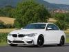 2015 mbDESIGN BMW M4 Convertible VENTi-R thumbnail photo 93033