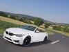 2015 mbDESIGN BMW M4 Convertible VENTi-R thumbnail photo 93034