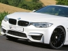 2015 mbDESIGN BMW M4 Convertible VENTi-R thumbnail photo 93038