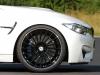 2015 mbDESIGN BMW M4 Convertible VENTi-R thumbnail photo 93039