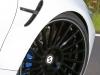 2015 mbDESIGN BMW M4 Convertible VENTi-R thumbnail photo 93041