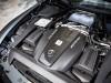 Mcchip-dkr Mercedes-Benz AMG GTS 2015