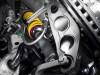 2015 MCCHIP-DKR Porsche 911 Turbo S thumbnail photo 87311