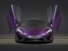 2015 McLaren MSO 570S Coupe thumbnail photo 94358