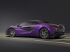 2015 McLaren MSO 570S Coupe thumbnail photo 94360