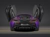 2015 McLaren MSO 570S Coupe thumbnail photo 94361