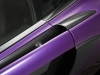 2015 McLaren MSO 570S Coupe thumbnail photo 94362