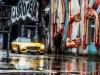 2015 Mercedes-Benz AMG GT S Berlin thumbnail photo 85800