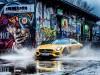 2015 Mercedes-Benz AMG GT S Berlin thumbnail photo 85801