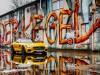 2015 Mercedes-Benz AMG GT S Berlin thumbnail photo 85803