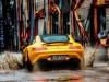 2015 Mercedes-Benz AMG GT S Berlin thumbnail photo 85804