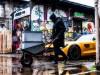 2015 Mercedes-Benz AMG GT S Berlin thumbnail photo 85806