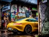 2015 Mercedes-Benz AMG GT S Berlin thumbnail photo 85807