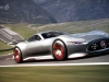 2015 Mercedes-Benz AMG Vision Gran Turismo Racing Series thumbnail photo 41503