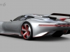 2015 Mercedes-Benz AMG Vision Gran Turismo Racing Series thumbnail photo 41508
