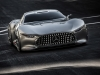 2015 Mercedes-Benz AMG Vision Gran Turismo thumbnail photo 31045