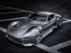 2015 Mercedes-Benz AMG Vision Gran Turismo thumbnail photo 31046