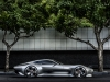 2015 Mercedes-Benz AMG Vision Gran Turismo thumbnail photo 31047