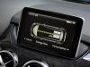 Mercedes-Benz B-Class Electric Drive 2015