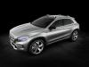 2015 Mercedes-Benz Concept GLA-Class thumbnail photo 10787