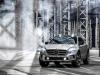 2015 Mercedes-Benz Concept GLA-Class thumbnail photo 10788