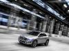 2015 Mercedes-Benz Concept GLA-Class thumbnail photo 10789