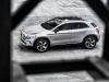 2015 Mercedes-Benz Concept GLA-Class thumbnail photo 10790