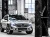 2015 Mercedes-Benz Concept GLA-Class thumbnail photo 10791