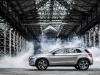 2015 Mercedes-Benz Concept GLA-Class thumbnail photo 10794