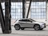 2015 Mercedes-Benz Concept GLA-Class thumbnail photo 10797