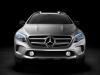 2015 Mercedes-Benz Concept GLA-Class thumbnail photo 10799