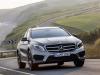 2015 Mercedes-Benz GLA-Class thumbnail photo 43906