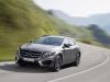 2015 Mercedes-Benz GLA-Class thumbnail photo 43907