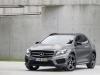 2015 Mercedes-Benz GLA-Class thumbnail photo 43908