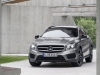 2015 Mercedes-Benz GLA-Class thumbnail photo 43909
