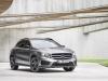2015 Mercedes-Benz GLA-Class thumbnail photo 43910
