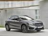 2015 Mercedes-Benz GLA-Class thumbnail photo 43912