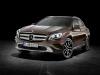 2015 Mercedes-Benz GLA-Class thumbnail photo 43913