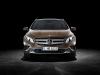 2015 Mercedes-Benz GLA-Class thumbnail photo 43914
