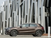 2015 Mercedes-Benz GLA-Class thumbnail photo 43917