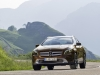 2015 Mercedes-Benz GLA-Class thumbnail photo 43918