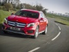 2015 Mercedes-Benz GLA UK-Version thumbnail photo 54547